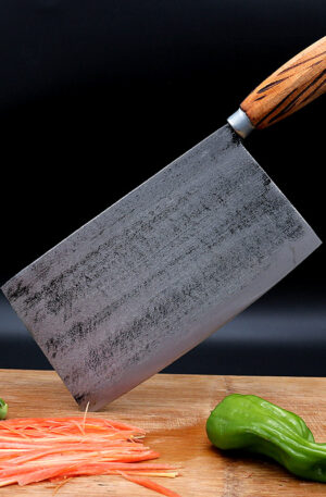 Chinese Chef's Knife